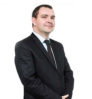 Daniel WHILE