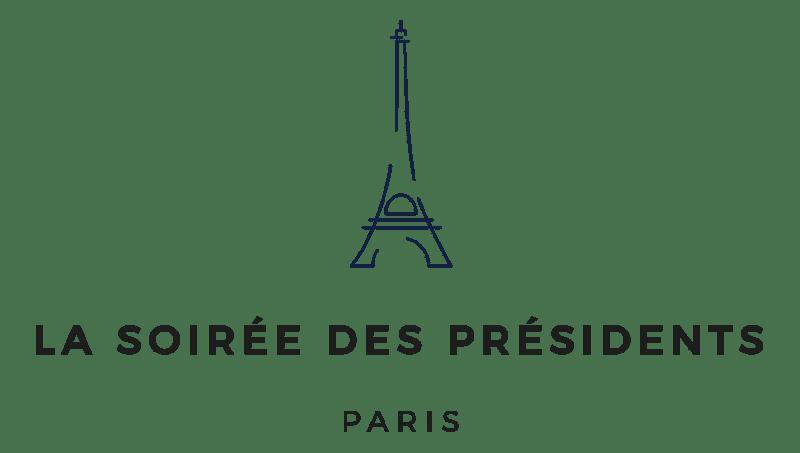 La Soirée des Présidents