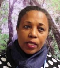 Fatouma Abdallah