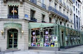 photo laduree